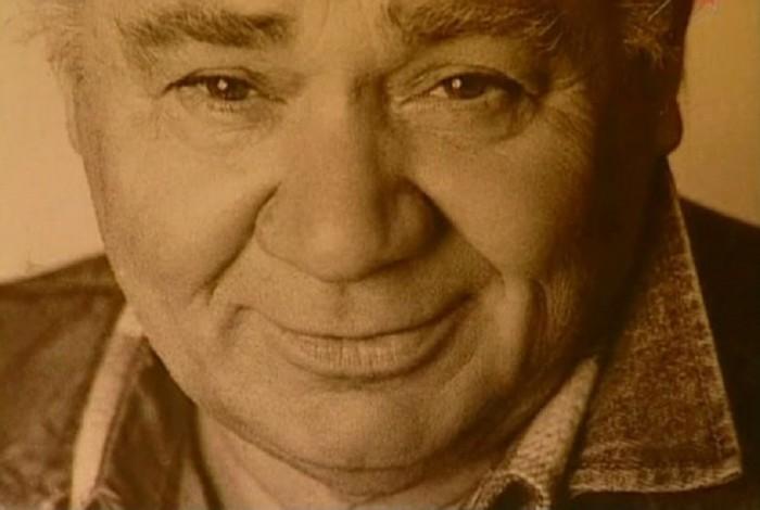 Он был очень добрым человеком. / Фото: www.fastpic.ru