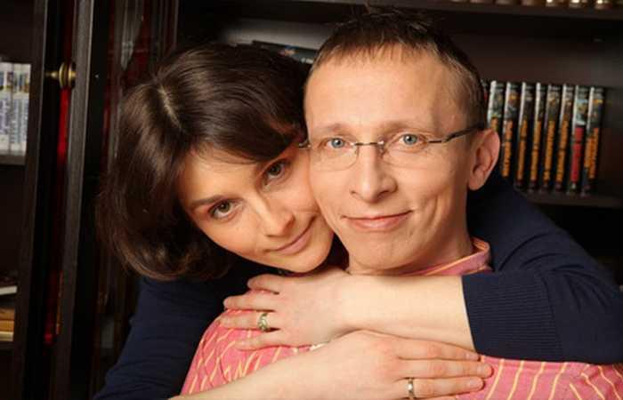 Это - любовь. / Фото: www.romanticcollection.ru