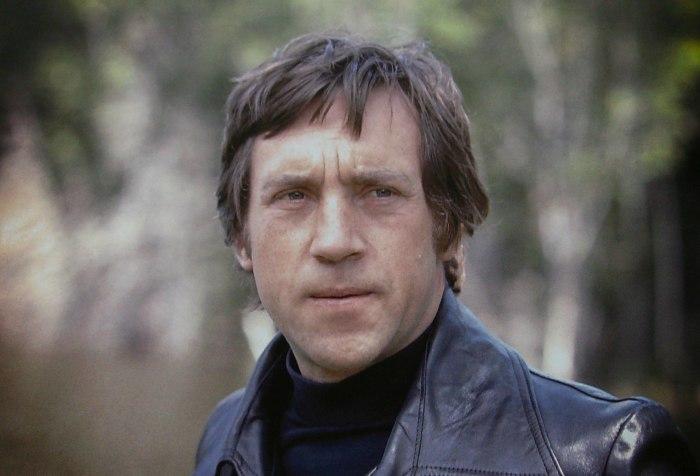 Владимир Высоцкий. / Фото: www.sensum.club