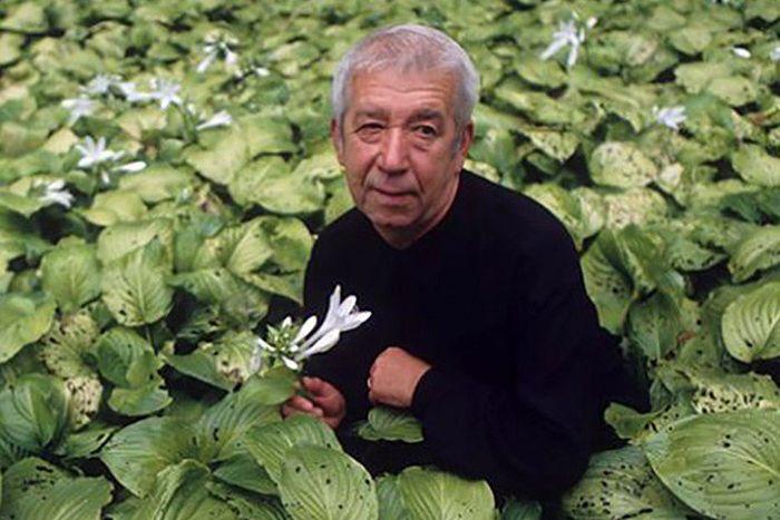 Борислав Брондуков. / Фото: www.twimg.com