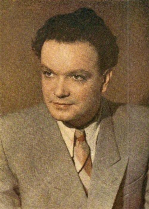 Владимир Дружников. / Фото: www.24smi.org