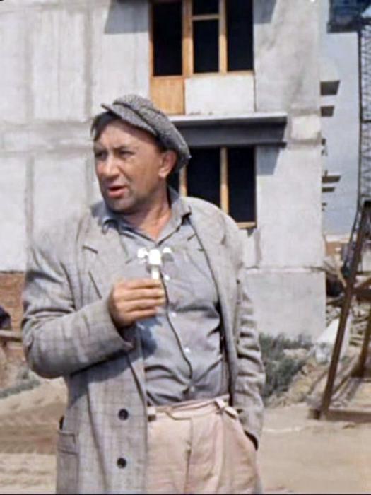 Алексей Смирнов. / Фото: www.24smi.org
