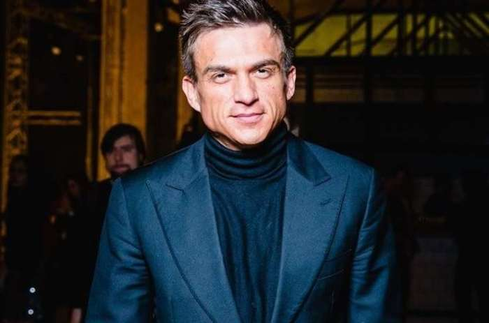 Влад Топалов. / Фото: www.bimru.ru