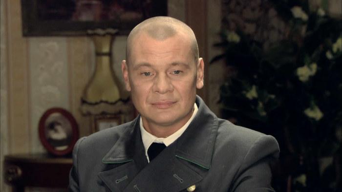 Владислав Галкин. / Фото: www.ladysterritory.ru