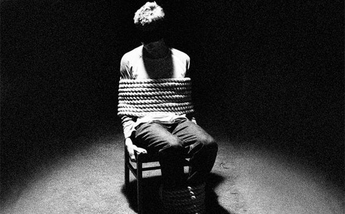 Что пришлось испытать жертвам в плену, сложно даже представить. / Фото: www.pravdanews.info