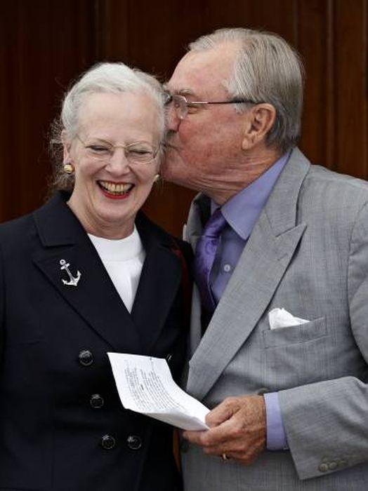 И все-таки это любовь. / Фото: www.pulse.ge