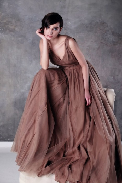 Анастасия Солтан. / Фото: www.woman.ru