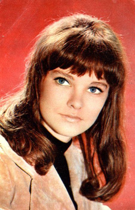 Людмила Гладунко. / Фото: www.24h-film.org