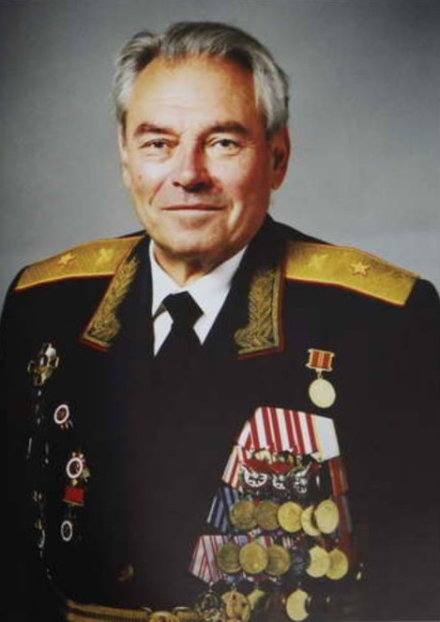 Артём Сергеев. / Фото: www.donjetsk.com