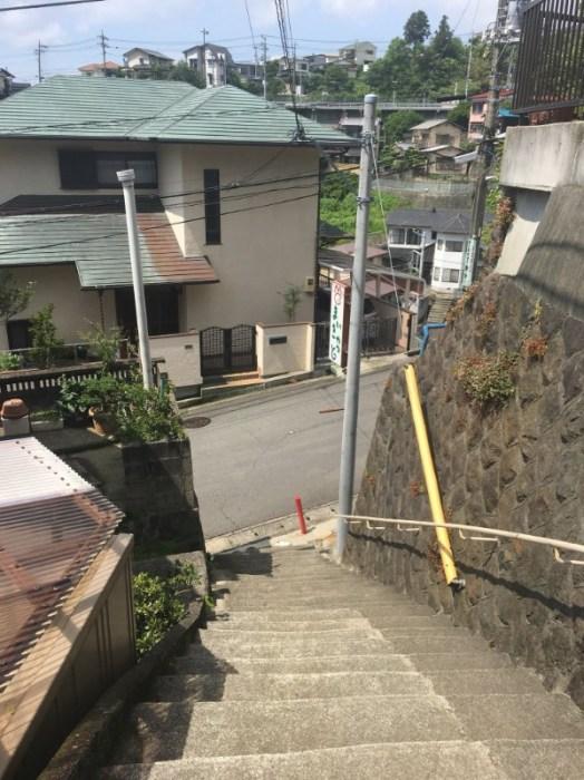 Номер в этой гостинице теперь надо бронировать за несколько месяцев. / Фото: www.twitter.com/mituyasann