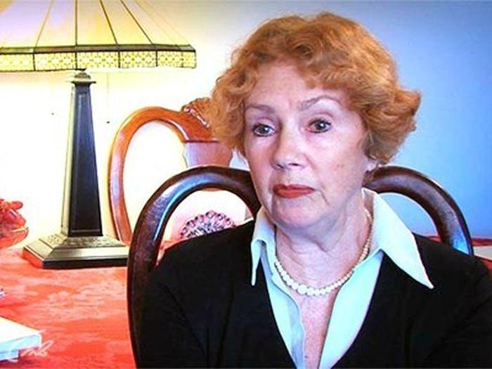 Ирина Безладнова сегодня. / Фото: www.obl1.ru