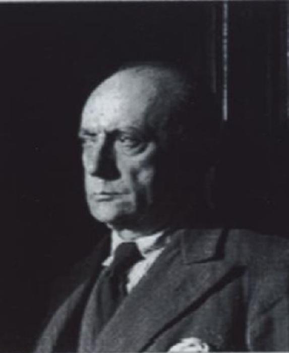Айвазовский Александр Пеллопидович.