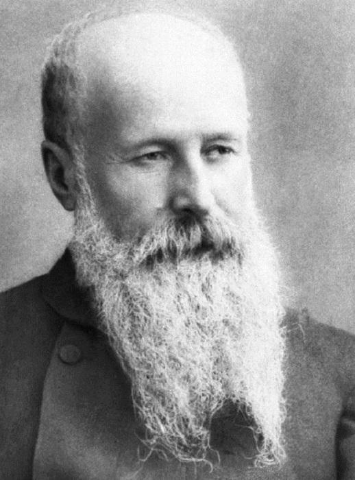 Василий Верещагин.