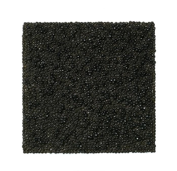 Казимир Малевич, «Черный квадрат». Художественный проект от Татьяны Шкондиной.