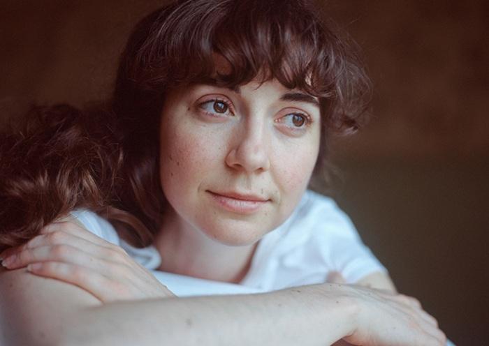 Татьяна Шкондина-фотограф и фуд-стилист.