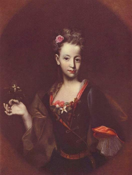 Порт-дер-Франциска Вассин.