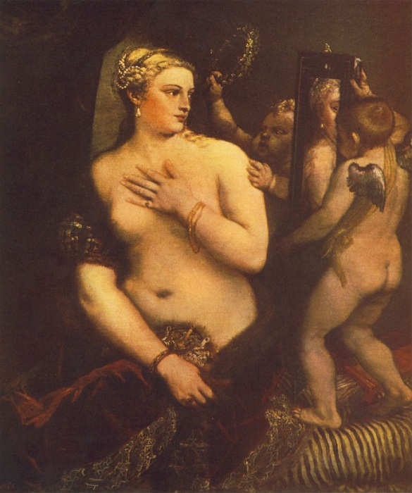 «Венера