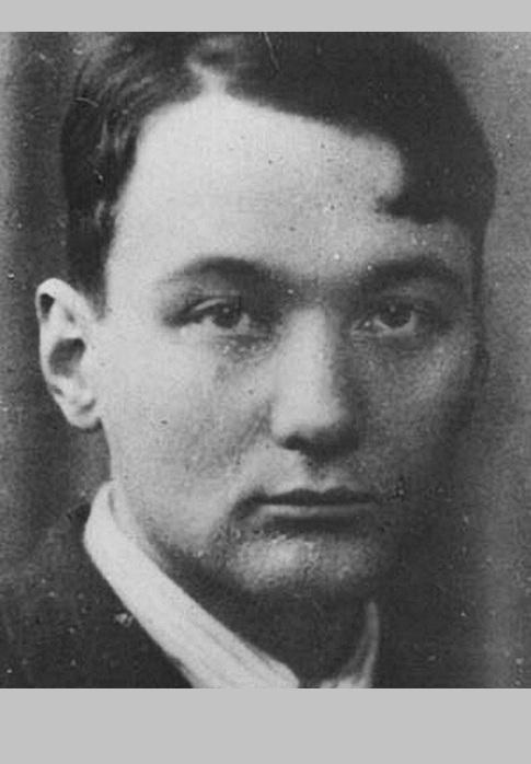 Лев Николаевич (Юдкович) Зодов.