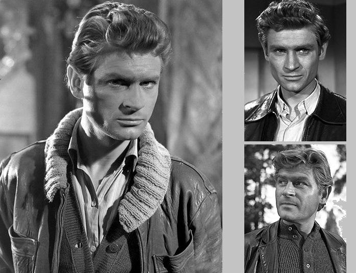 «Сигналы». (1959). / Станислав Микульский.| Фото: kino-teatr.ru.