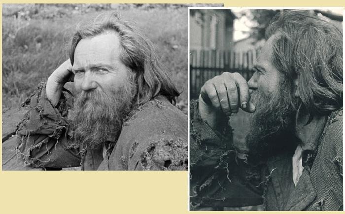 Мирослав Тихий.