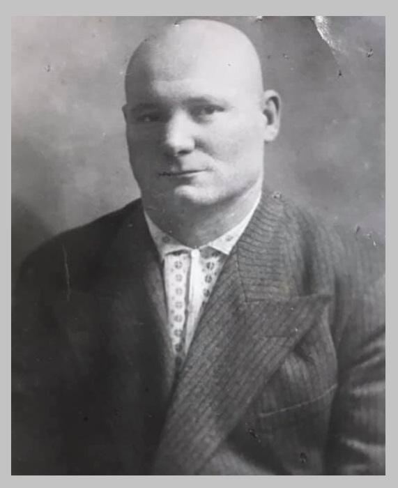 Лев Николаевич (Юдкович) Задов-Зиньковский.