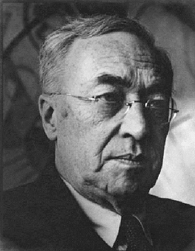 В.В. Кандинский