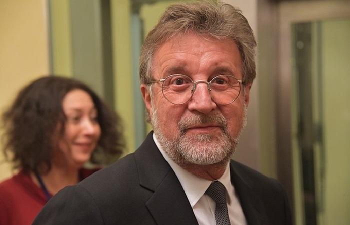 Леонид Ярмольник - российский киноактер, продюсер, ведущий телепередач.