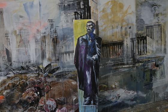 Автор: Валерий Кошляков.