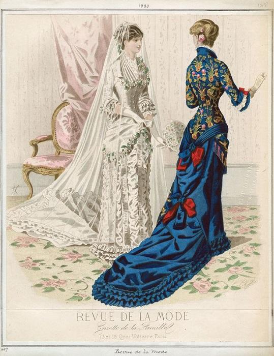 1880 год