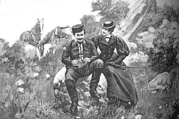 знакомства с мужчинами в ялте крыму