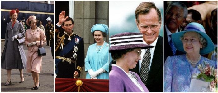 1979-1995 гг.