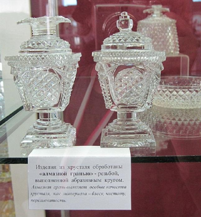 https://kulturologia.ru/files/u21946/219466703.jpg