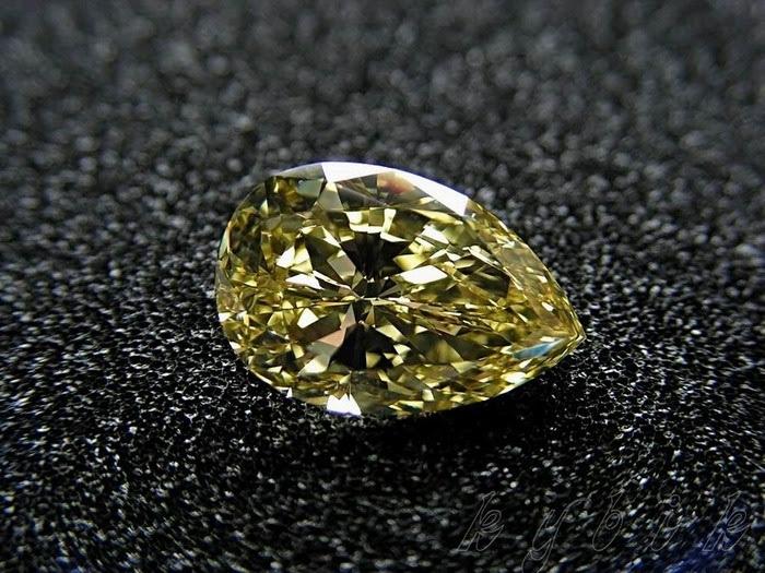 Алмаз «Санси»
