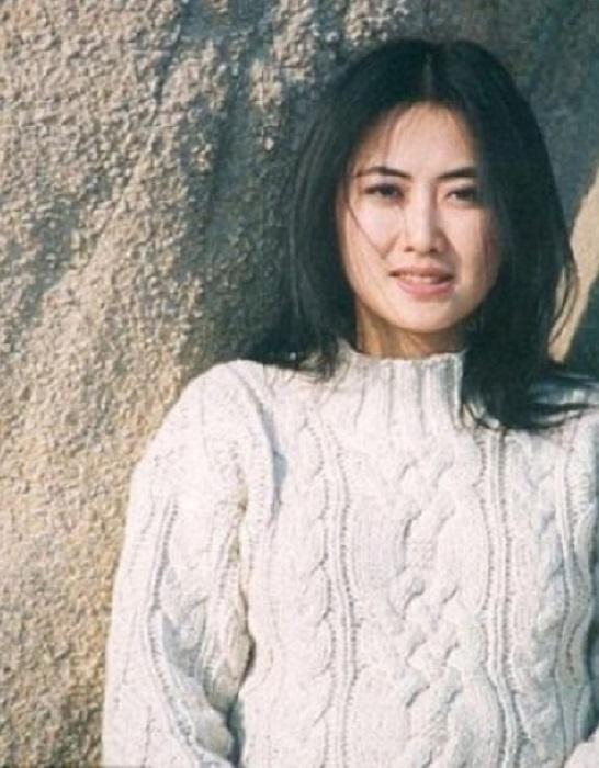 Дочь Си Минцзэ