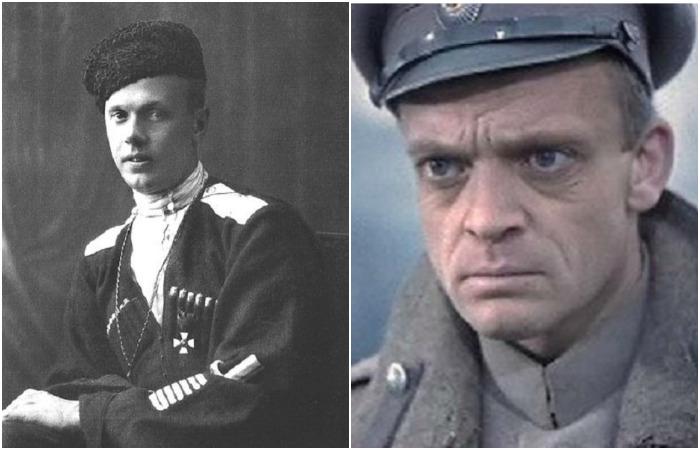 Генерал Белой армии Яков Слащев: Диктатор Крыма, перешедший на сторону большевиков