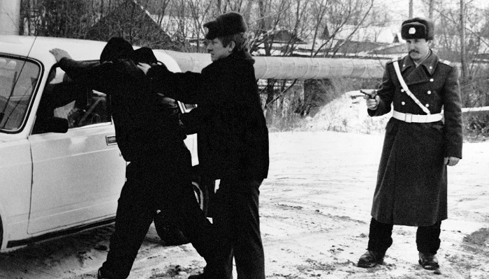 Де-факто Ванька Хитрый оказался самым живучим российским вором ХХ века – он прожил его весь, родившись в июле 1900 года и умерев в ноябре 2000-го.