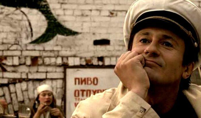 «Возьмем, наконец, корнета Савина. Аферист выдающийся. Как говорится, негде пробы ставить», - О.Бендер в романе «Золотой теленок». /Фото: fs3.fotoload.ru