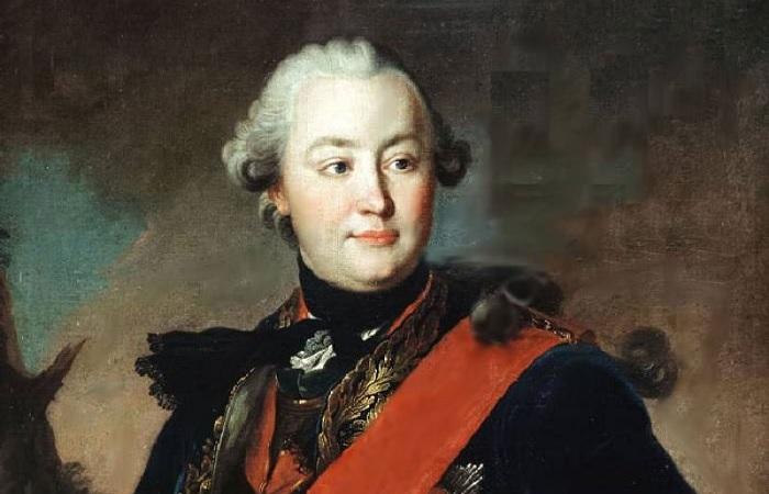 Почему фаворит Екатерины Великой потерял рассудок и другие интересные факты из жизни Григория Орлова