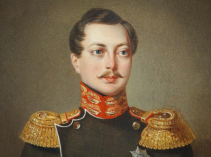 Цесаревич Александр был готов отречься от престола из-за любви. /Фото: cdni.rbth.com