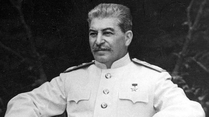 Идея Сталина создать Православный Ватикан так и не была реализована. /Фото: mordovmedia.ru