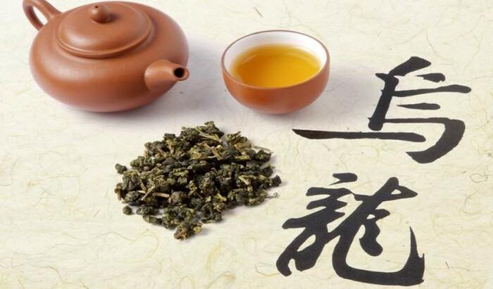 Самым популярным на Руси был китайский чай. /Фото: u.jimcdn.com