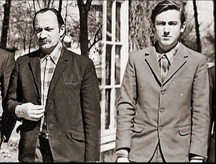В США преступник Бразинскас погиб от руки сына./Фото: avatars.mds.yandex.net