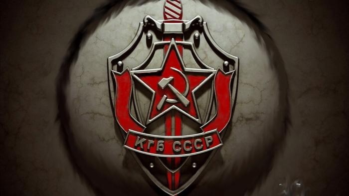 Делом занимались лучшие специалисты КГБ, но по каким-то причинам убийцу не нашли./Фото: militaryarms.ru