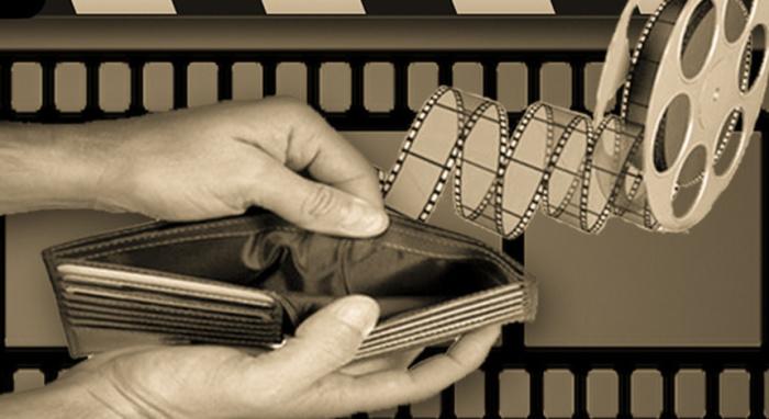 Кино тожеradio.vesti-ukr.com было способом привлечения прибыли в казну./Фото: