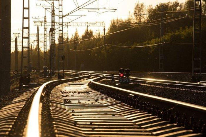 Разность параметров железнодорожной колеи в России и Европе изначально преподносилась как русский технический прогресс./Фото: b1.vestifinance.ru