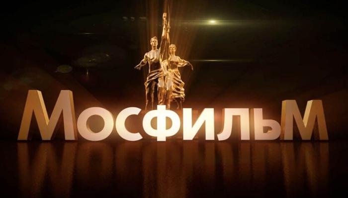 Доходы работников киноиндустрии устанавливались государством. /Фото: bm.img.com.ua