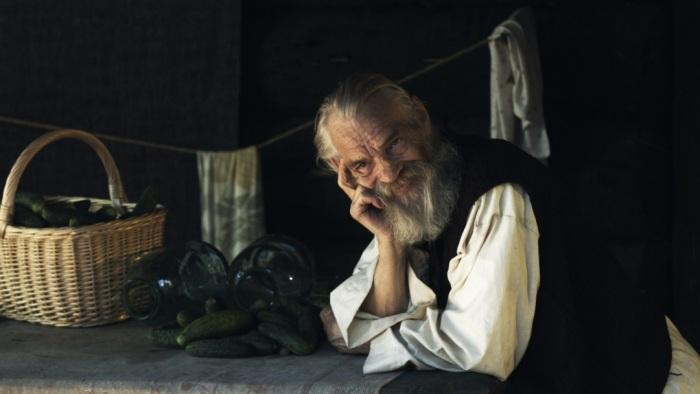 Бобыль – мужчина, который не смог вовремя жениться. /Фото: static8.smi2.net