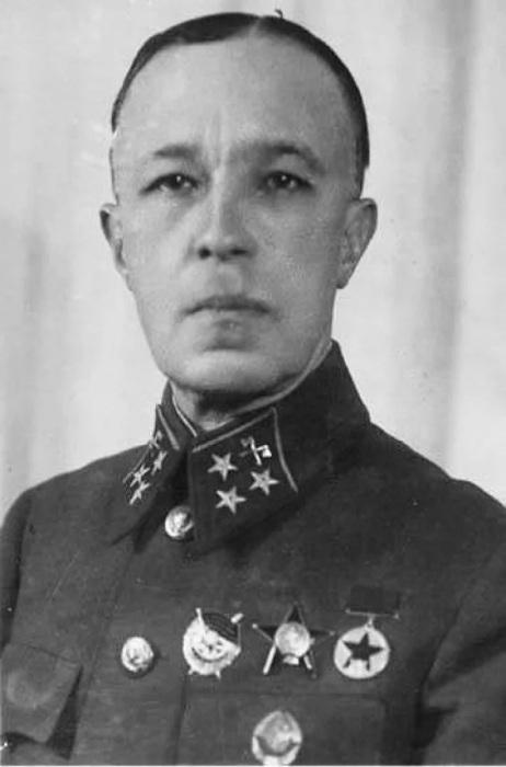 Герой Первой мировой./Фото: avatars.mds.yandex.net