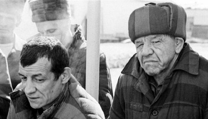 Неизвестно, кто были люди, чьи фамилии присваивал Иван Хитрый. /Фото: storage.myseldon.com
