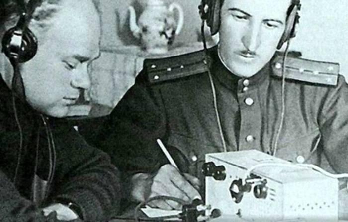 Александр Демьянов – «Гейне» (справа)./Фото: bagira.guru